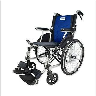 Bion Comfy Wheelchair 3G