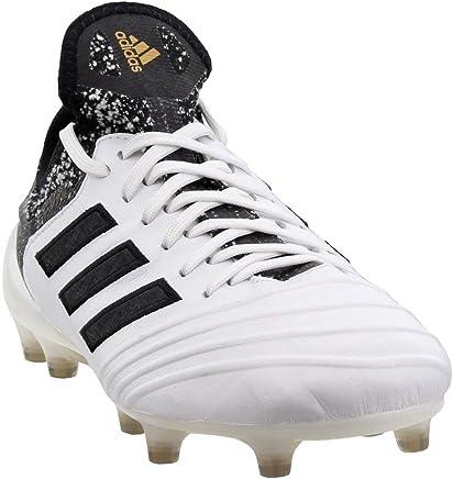 e9f4c9d82d7fa Amazon.com: Adidas Copa 18.1