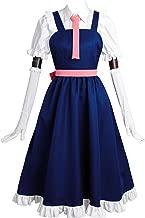 Best miss kobayashi's dragon maid xxx Reviews
