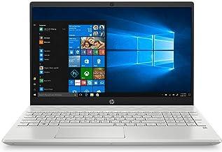 HP 15-cs3022ns - Ordenador portátil de 15.6