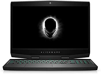 Alienware 15.6