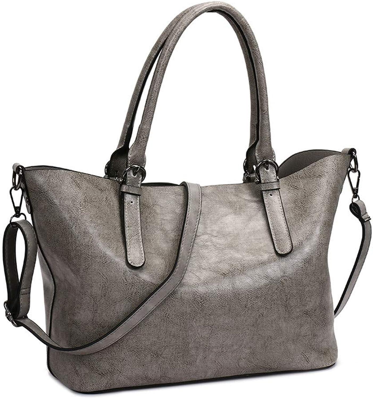 XNQXW Henkeltaschen Umhängetaschen Umhängetaschen Umhängetaschen Handtaschenhandtasche der Art und Weisehandtaschen große B07HY9ZCZR  Online-Exportgeschäft f61cdf