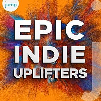 Epic Indie Uplifters