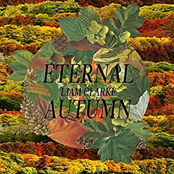 Eternal Autumn