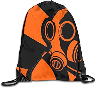 backpack tf2