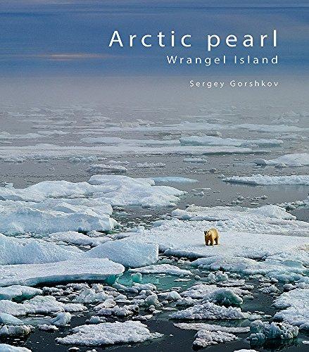 Arctic pearl - Wrangel Island (English...