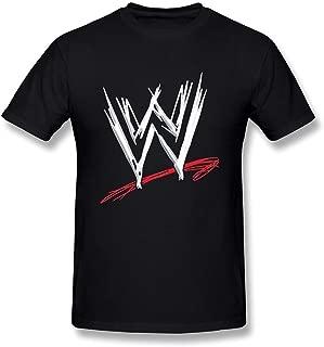 wwe b team shirt
