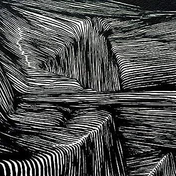 Magnetic Bodies/Maps of Bones