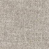 Upholstery Fabric For Couches