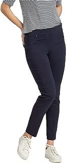 89th + Madison Women's Millennium Stretch Pant