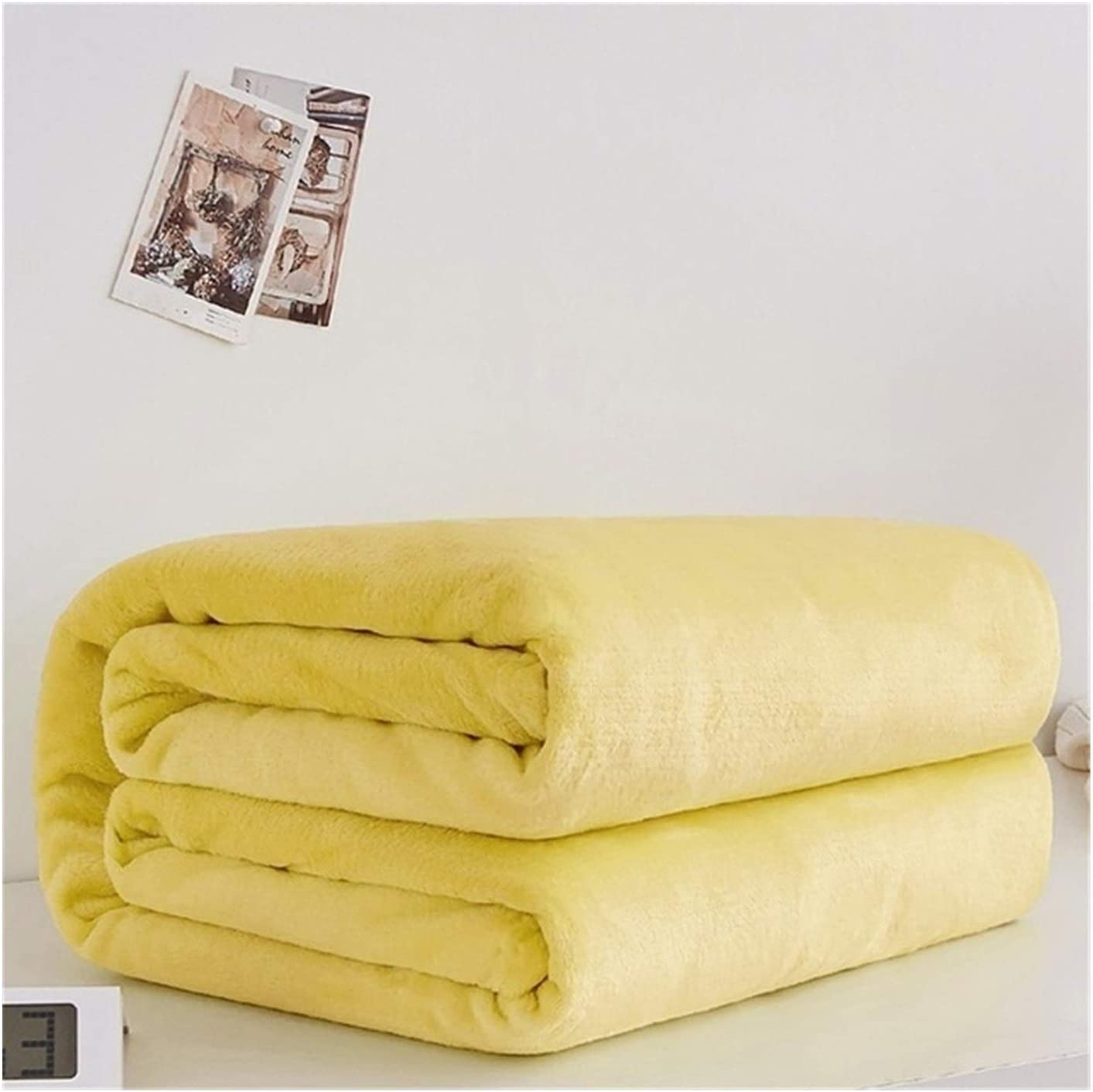 Multi Size Soft Warm Coral Suede Max 84% OFF Bed Single Fu Luxury goods Sheet Flannel