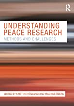 Understanding Peace Research: Methods and Challenges