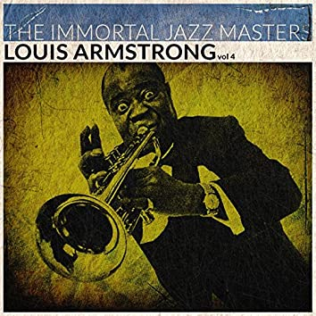 The Immortal Jazz Masters, Vol. 4 (Remastered)