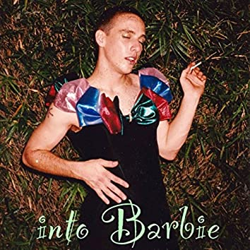 Into Barbie