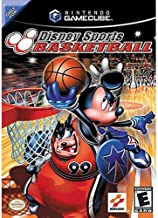 gamecube sports