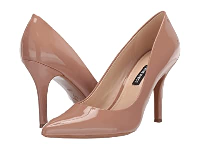 Nine West Fifth9X9 (Rose) Women