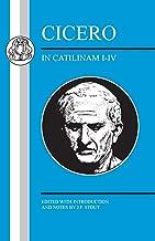 cicero in catilinam latin