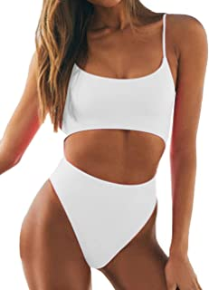 Best white women's suits on sale Reviews