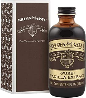 Best madagascan vanilla extract Reviews