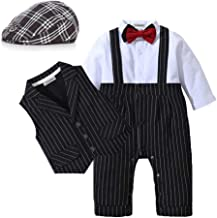 Best baby boy dressy outfit Reviews