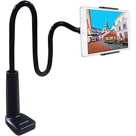 Style 04 Peoria Overlord Phone Stand Anime Acrylic Phone Holder for All Smart Phones /& Tablets