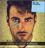 #Prontoacorrereilviaggio [2 CD + 1 DVD]