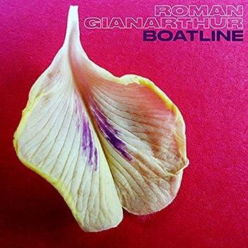 Boatline