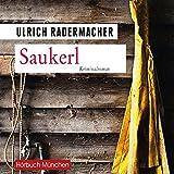 Saukerl: Kommissar Alois Schön 1