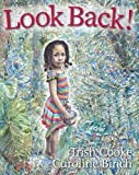 Look Back!...