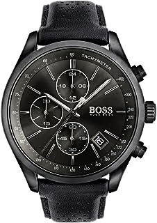 comprar comparacion Hugo Boss–Reloj de pulsera hombre