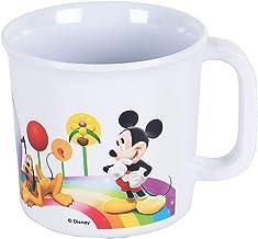تروديو 132-1160-01 كوب شرب ميكي للاطفال