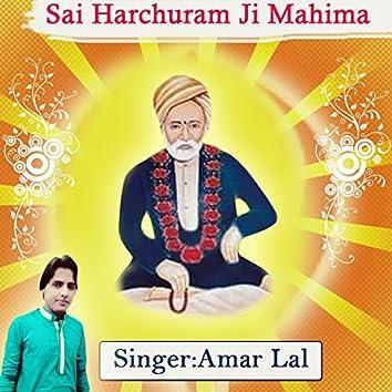 Sai Harchuram Ji Mahima