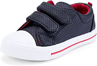 toddler sneakers size 8