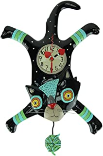 Best original clock designs Reviews