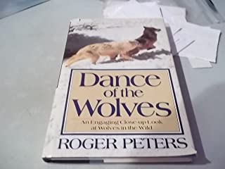 Best dances with wolves photos Reviews