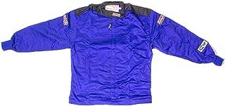 Best motorsport jackets for sale Reviews
