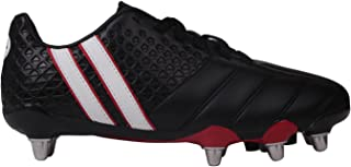 Mens Power X Rugby Boots