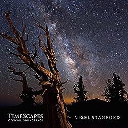 Nigel Stanford - Timescapes CD kaufen