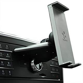 tablet pc car mount
