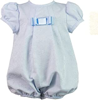 ALBER - Pelele Bebe bebé-niños