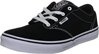 Boys' Atwood Trainers