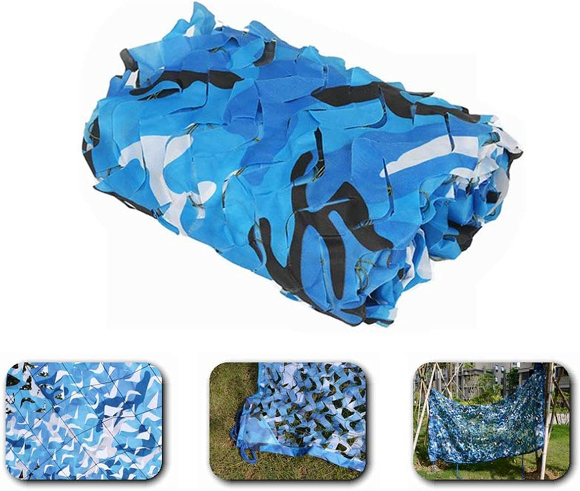 All items in the store OOOMG 6.5x9.8ft Camo gift Netting 9.8x13.1ft Army 13.1x16.4f Net