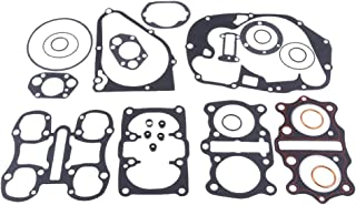 Engine Gasket Kit Repair Set for Honda CB350 CL350 SL350 350 CB CL Replaces Parts