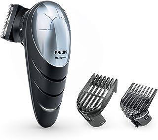 フィリップス 電動バリカン セルフヘアーカッター 充電・交流式 QC5572/15