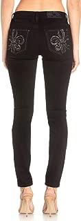 Best miss me skinny jeans black Reviews
