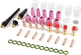 Best welding starter kit Reviews