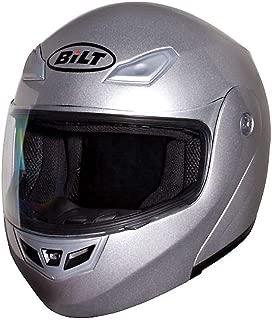 Best purple modular motorcycle helmet Reviews