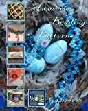 Beading Patterns Review and Comparison