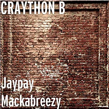 Jaypay Mackabreezy