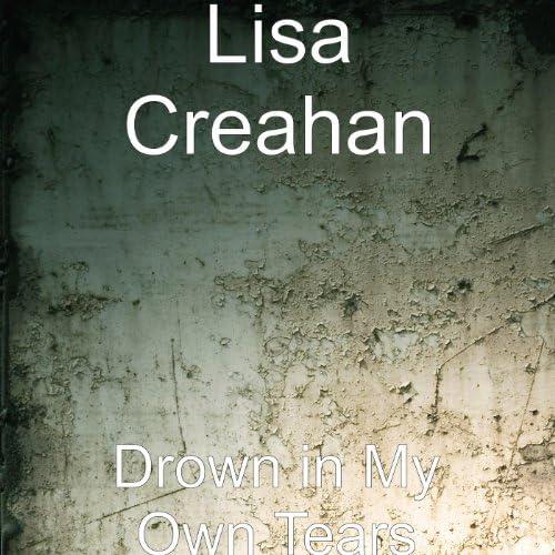Lisa Creahan